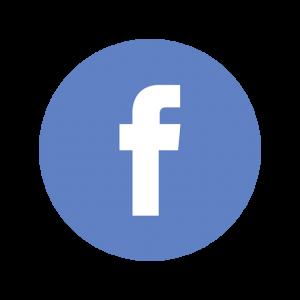 facebook-servicepoint-hoyerswerda