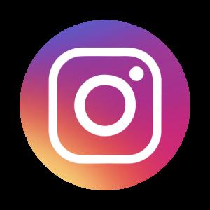 instagram-servicepoint-hoyerswerda
